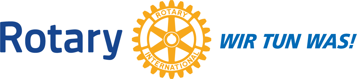 Rotary Coronahilfe
